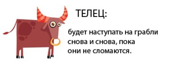 grabli-telec