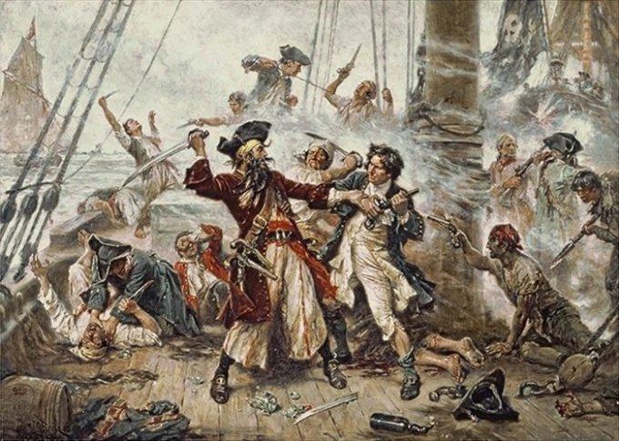 primety-kotoryh-piraty-boyalis-kak-ognya-1