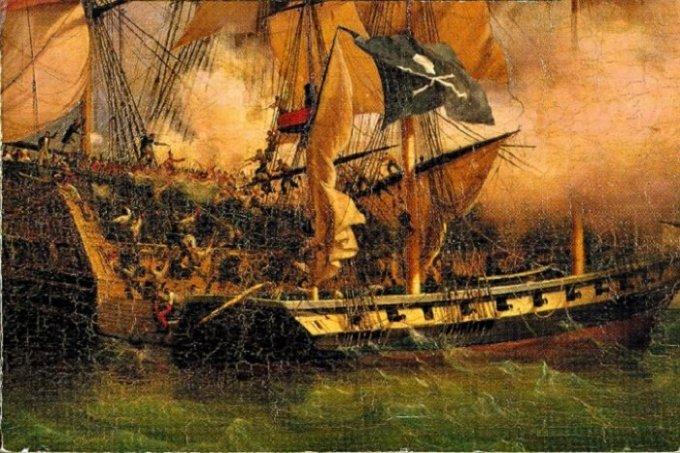 primety-kotoryh-piraty-boyalis-kak-ognya-3