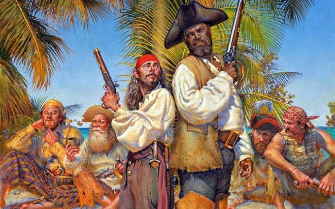 primety-kotoryh-piraty-boyalis-kak-ognya-5