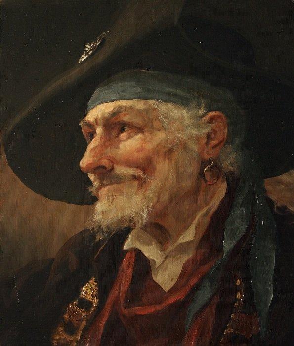 primety-kotoryh-piraty-boyalis-kak-ognya-6
