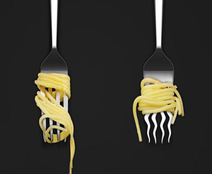 vilka-dlya-spagetti-1