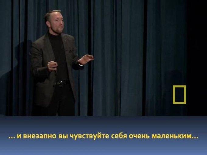 zahvatyvayshaya-istiriya-odnogo-snimka-dikoy-prirody-5
