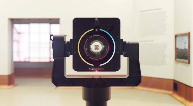 google-pokazala-vozmozhnosti-gigapikselnoy-kamery