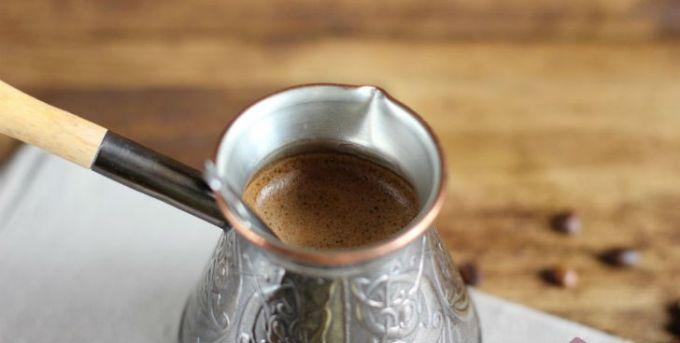 kak-svarit-idealniy-kofe-10-sovetov-ot-cheloveka-s-opytom
