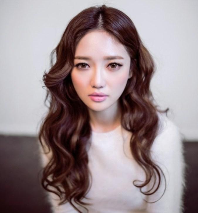 krasota-korea