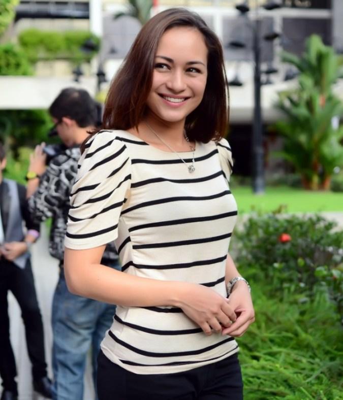 krasota-malazia