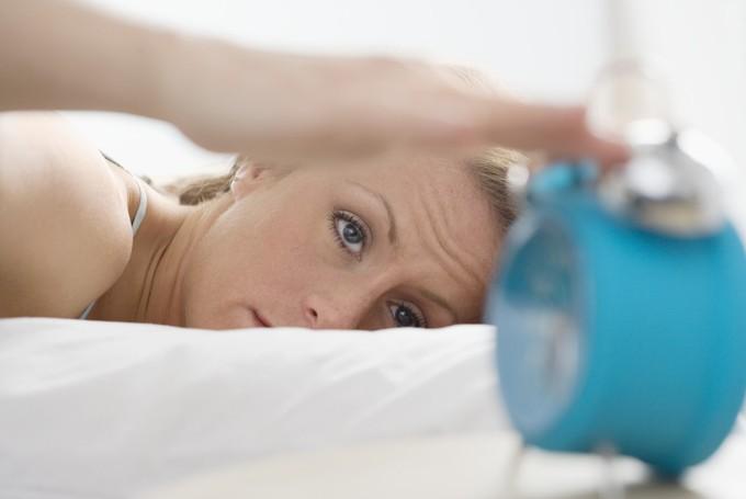 sindrom-utomitelnogo-sna