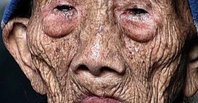 v-svoi-123-goda-starik-rasskazal