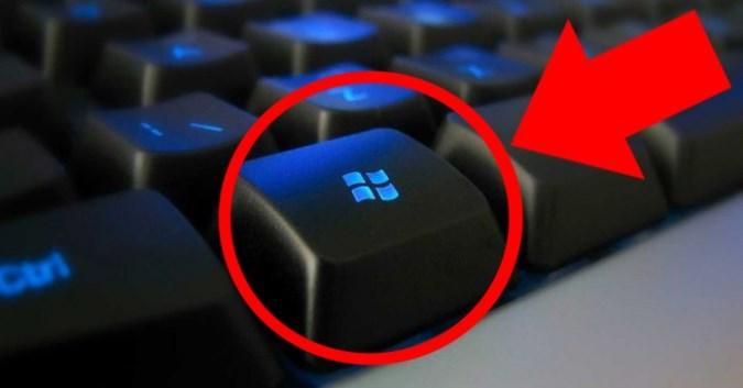 vot-chto-delaet-eta-knopka-na-kazhdoj-klaviature