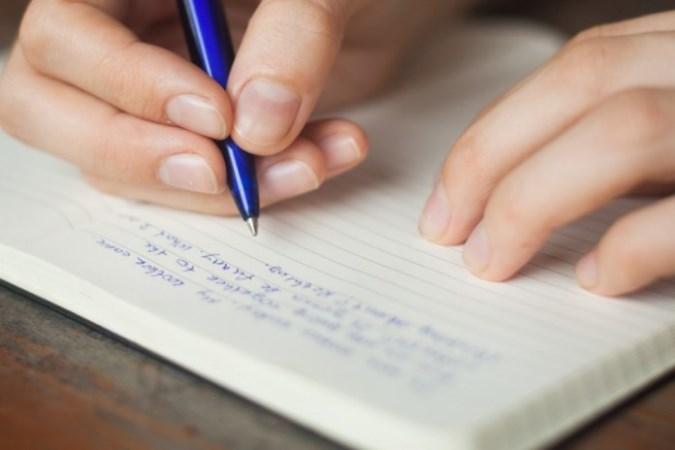 doch-otoslala-roditelyam-shokiruyuschee-pismo