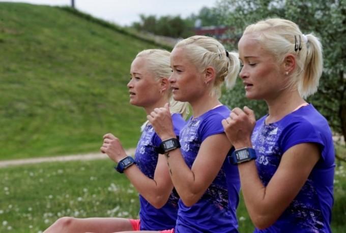 estonskie-troynyshki-edut-pokoryat-olimpiadu-v-rio-1