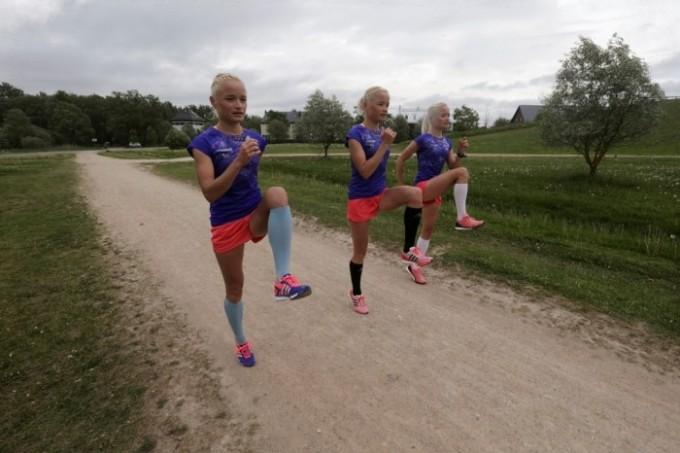 estonskie-troynyshki-edut-pokoryat-olimpiadu-v-rio-2