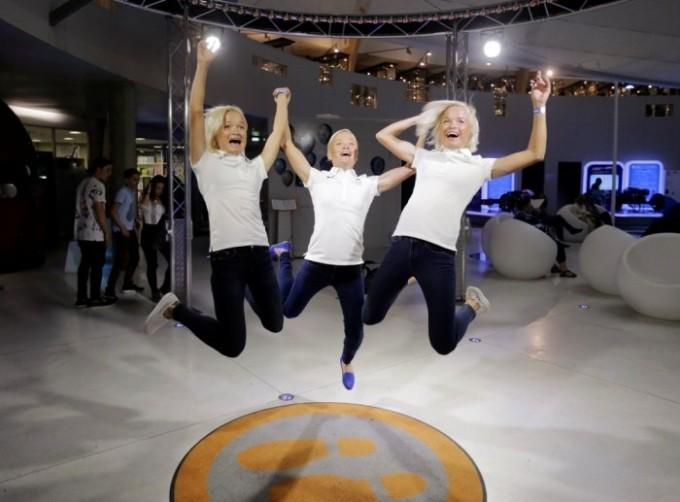 estonskie-troynyshki-edut-pokoryat-olimpiadu-v-rio-3
