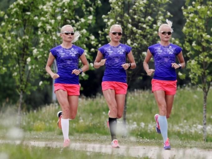 estonskie-troynyshki-edut-pokoryat-olimpiadu-v-rio-5