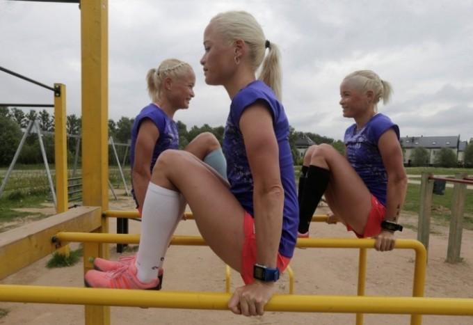 estonskie-troynyshki-edut-pokoryat-olimpiadu-v-rio-6