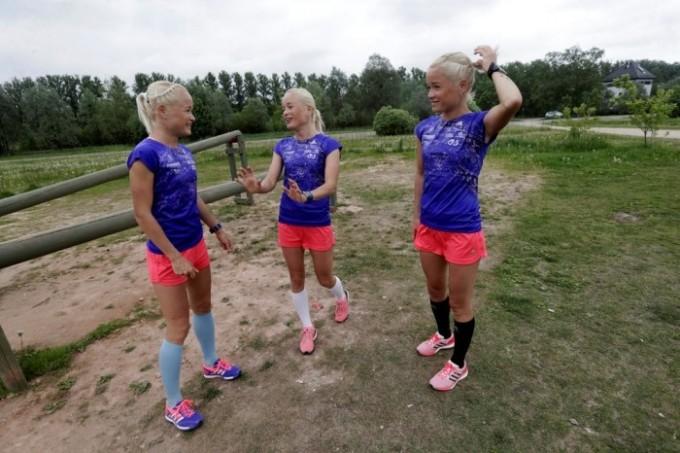 estonskie-troynyshki-edut-pokoryat-olimpiadu-v-rio-8