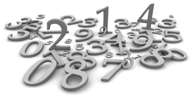 numeracia-13