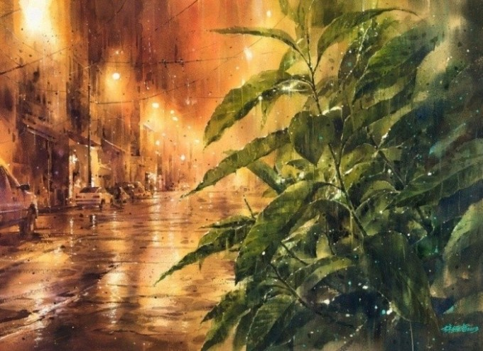 potrtryasaushe-realistichnaya-akvarel-4