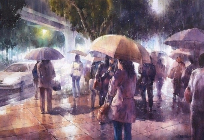 potrtryasaushe-realistichnaya-akvarel-5