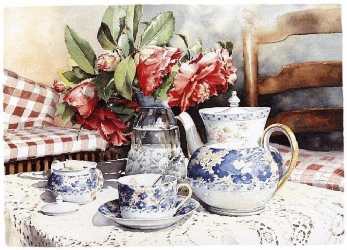 potrtryasaushe-realistichnaya-akvarel-9