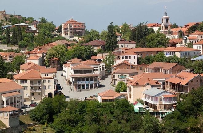 tbilisi-2-min