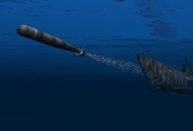 torpedi-18