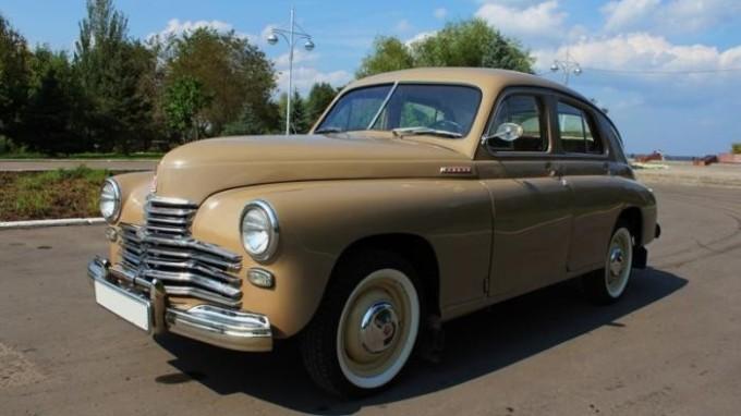 5-sovyetskih-avtomobiley-stavshyh-populyarnimy-na-zapade-1