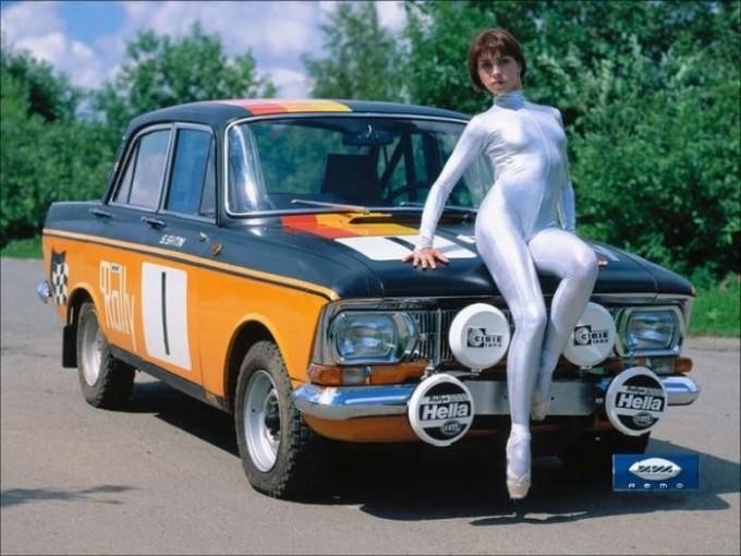 5-sovyetskih-avtomobiley-stavshyh-populyarnimy-na-zapade-3