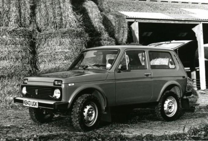 5-sovyetskih-avtomobiley-stavshyh-populyarnimy-na-zapade-4