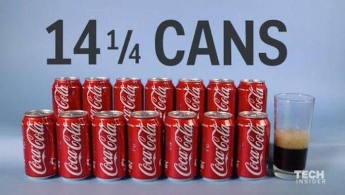 kak-vyglyadat-2000-kaloriy-8