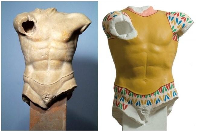 kakimi-na-samom-dele-byly-antichnie-skulptury-1