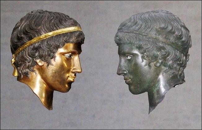 kakimi-na-samom-dele-byly-antichnie-skulptury-10