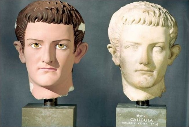 kakimi-na-samom-dele-byly-antichnie-skulptury-2