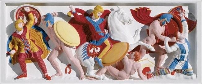 kakimi-na-samom-dele-byly-antichnie-skulptury-3