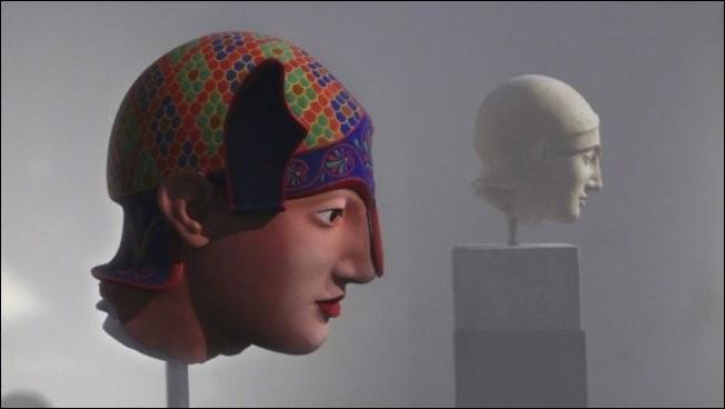 kakimi-na-samom-dele-byly-antichnie-skulptury-4