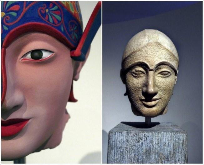 kakimi-na-samom-dele-byly-antichnie-skulptury-5