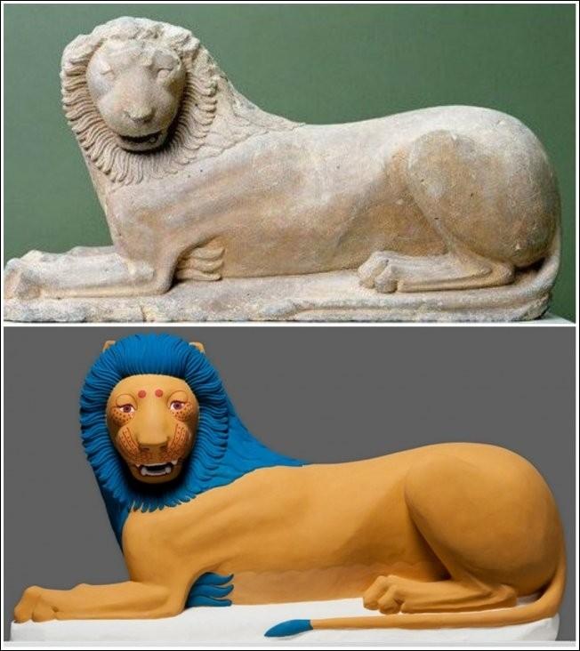 kakimi-na-samom-dele-byly-antichnie-skulptury-6