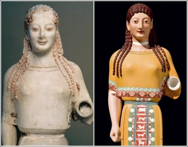kakimi-na-samom-dele-byly-antichnie-skulptury-8