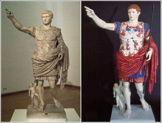 kakimi-na-samom-dele-byly-antichnie-skulptury-9