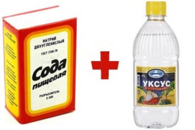 nikogda-ne-smeshivayte-eti-byitovyie-tovaryi-i-produktyi-uksus-i-soda
