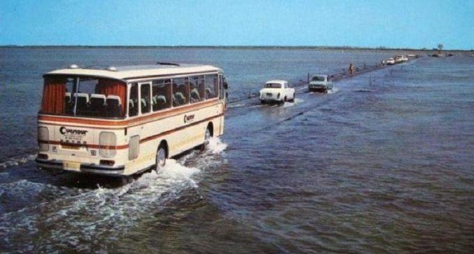 opasnaya-doroga-dlya-vladelcev-avtomobiley-8
