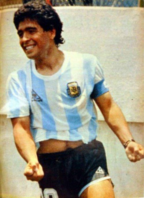 pro-argentinu-19