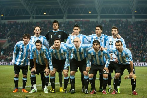 pro-argentinu-2