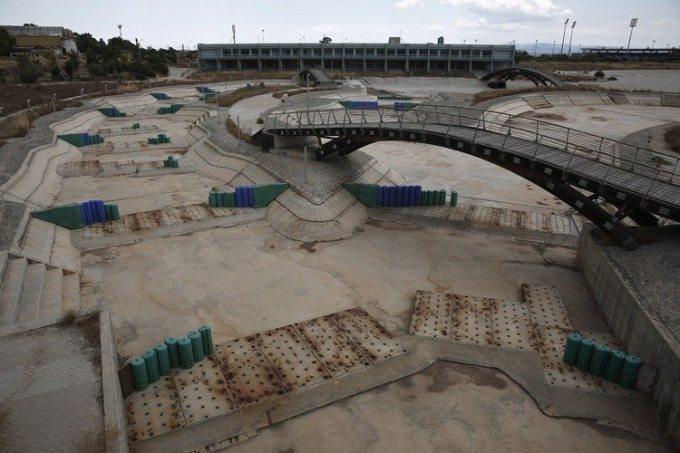 ruiny-olympiyskih-igr-2004-goda-21