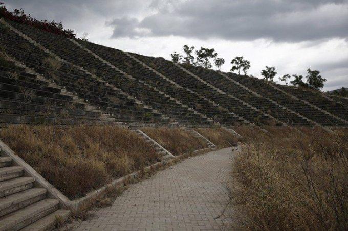 ruiny-olympiyskih-igr-2004-goda-23