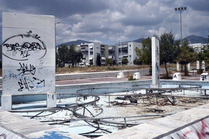 ruiny-olympiyskih-igr-2004-goda-6