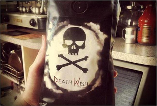 samiy-krepkiy-coffee-v-mire-1