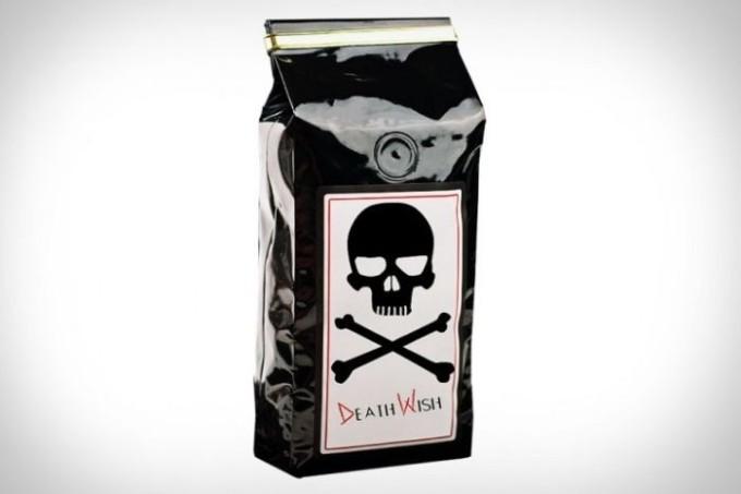 samiy-krepkiy-coffee-v-mire-4