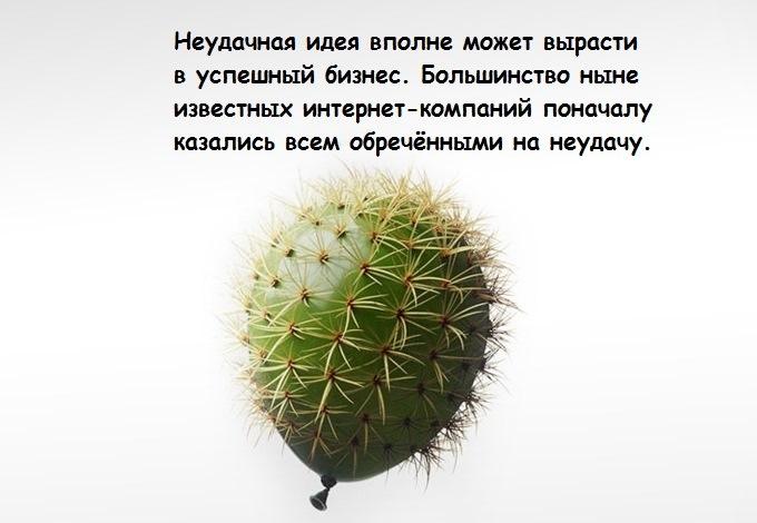 samye-glupye-startapy-kotorye-stali-uspeshnymi